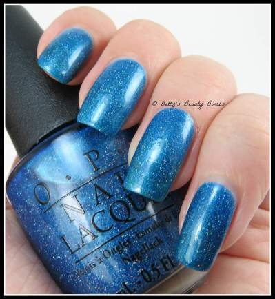 OPI-Blue-Chips