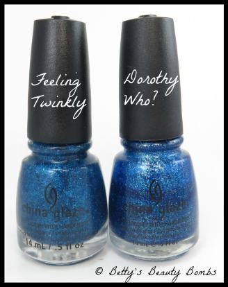 Feeling-Twinkly-and-Dorothy-Who
