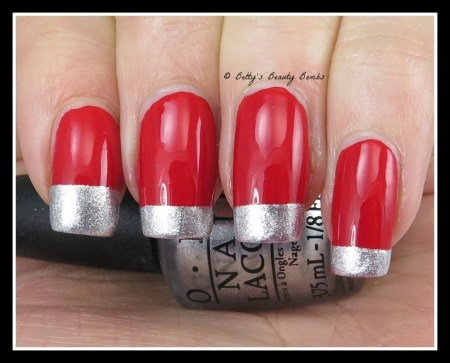 OPI-My-Signature-Is-DC