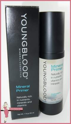 youngblood-mineral-primer-review