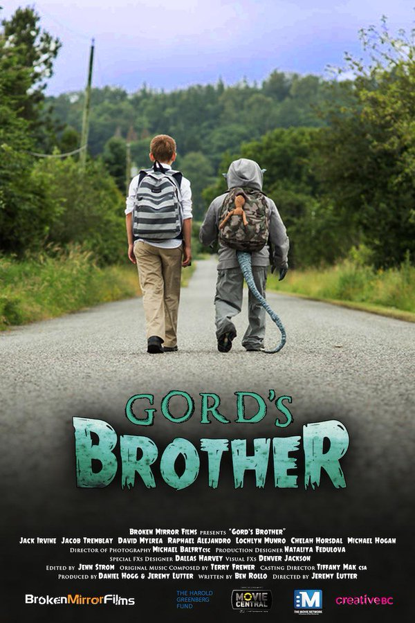 gords-brother