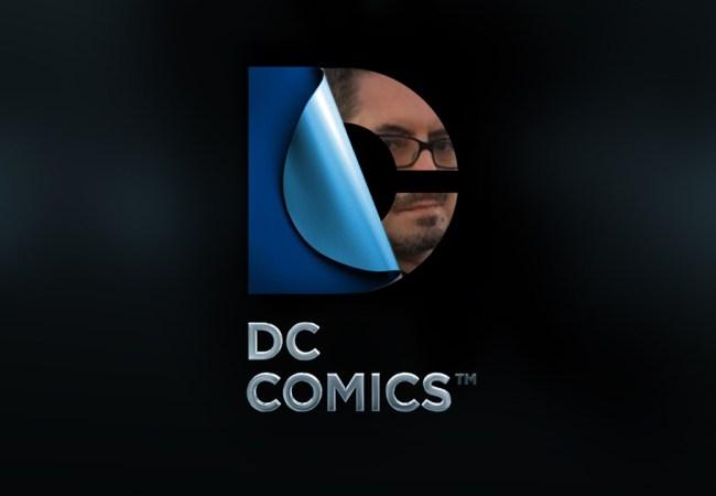 dc-comics-logo-eddie-berganza