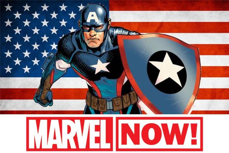 CaptainAmericaSteveRogers-marvel-now