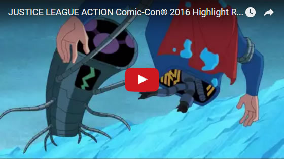 dc-comics-justice-league-action-trailer