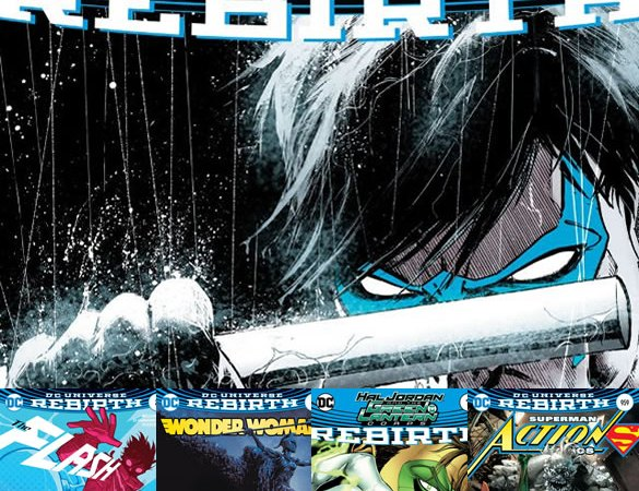 dc-comics-rebirth-hartley-reviews-july-13-16
