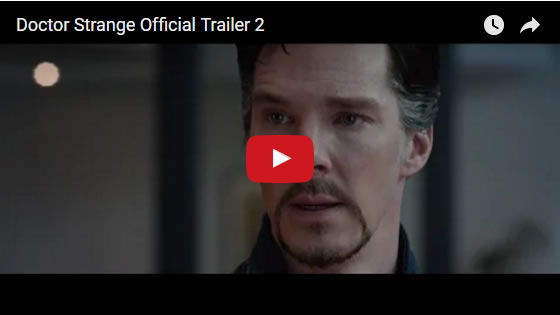 dr-strange-trailer-2-from-san-diego-comic-con-2016