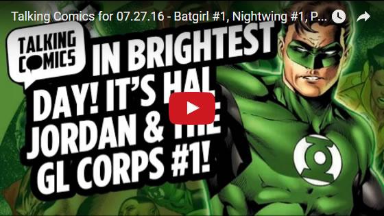 talking-comics-july-27-2016