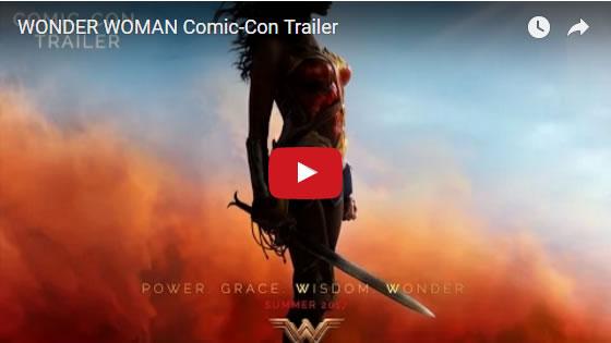 wonder-woman--trailer-from-san-diego-comic-con-2016