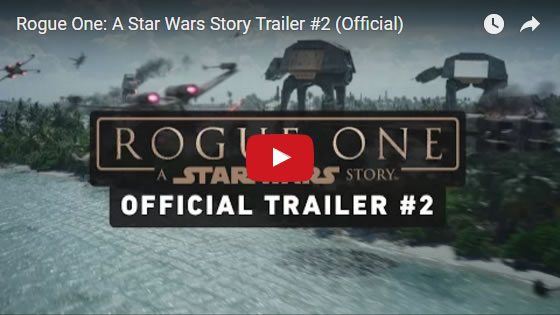 rouge-one-star-wars-story-trailer-2