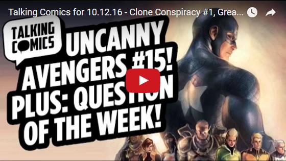 talking-comics-oct-12-2016