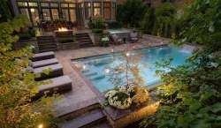 Small Of Tiny Backyard Pool