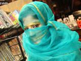 nadia ali pakistanaise dans un glory hole de bite noire