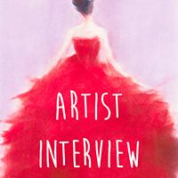 PanPastel Artist Interview