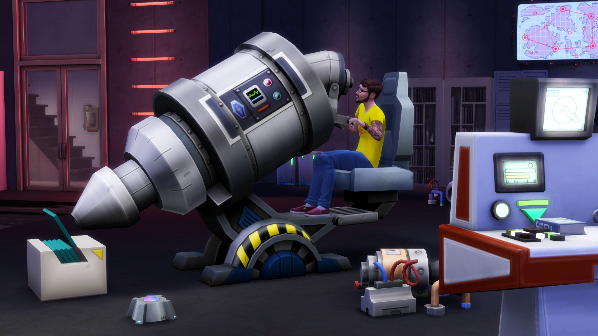 4TS4_E3_AndreScope_web