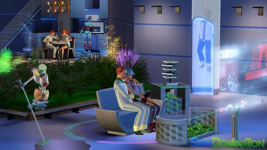 Les-Sims-3-Into-The-Future-3-