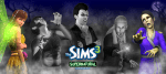 ts3_supernatural_herolayout_fairy_zombie