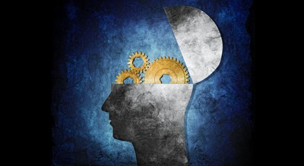 State Your Mind: The Power of the Right Mindset
