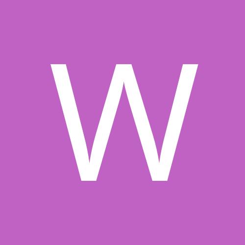 woehrl