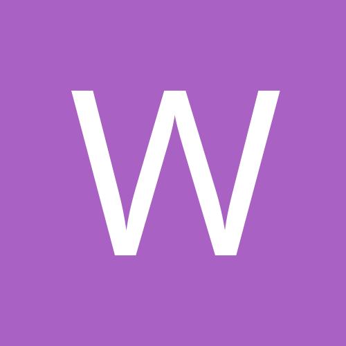 wasd1234