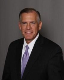 Steven R. Bangerter