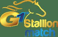 g1-stallion-match-transparent-small