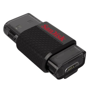 sandisk 32GB Pendrive