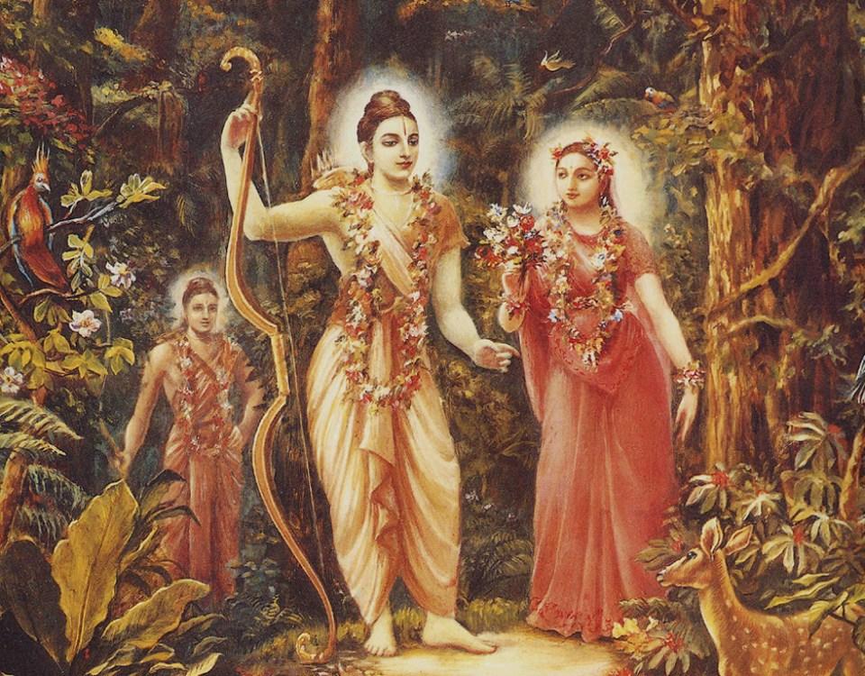 sita-rama-forest-2