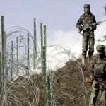 army-on-border
