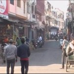 bharat-band-2