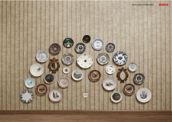 Bosch-   Plates.jpg