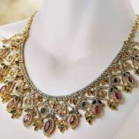 Tanishq Diwali ad: puts the sparkle on TVCs