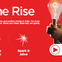 Mahindra Rise: going beyond taglines