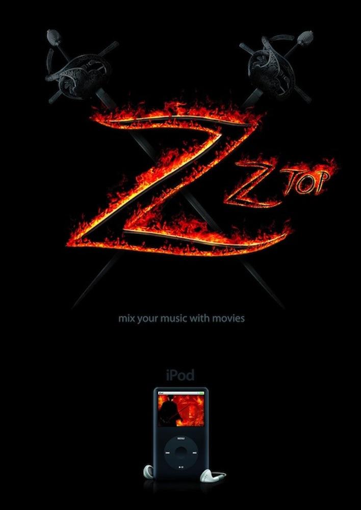 11_02203_003_Zorro_A4