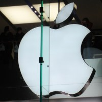 Thoughts on Apple event and reactions: Part 1