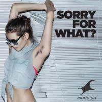 Fastrack's 'Sorry for what': why I think it works