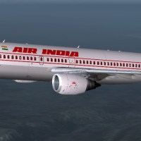 Of logos, mascots, Air India and brand preference