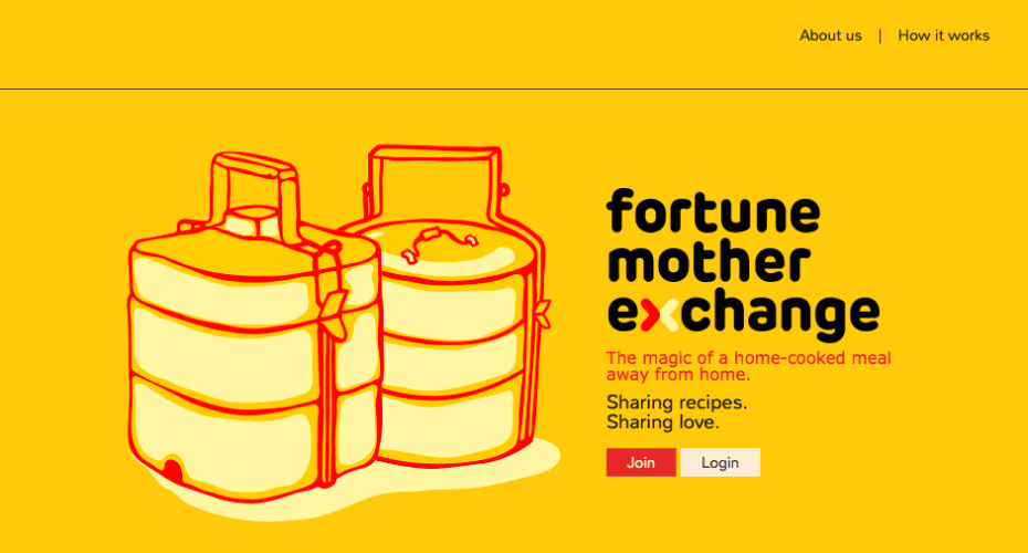 Fortune Mother Exchange