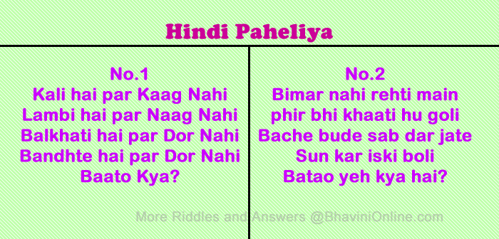 Pics Photos - Hindi Question Answers Funny Hindi Answers Pictures For