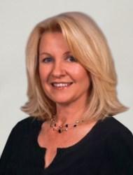 Liz Breedlove