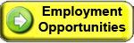BHC Employment Opportunities