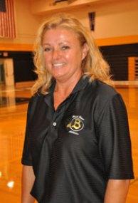 Coach-Mary-Davis