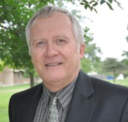 Gary Drew