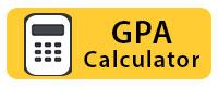 gpa calculator