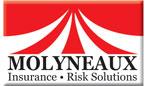 Molyneaux-logo