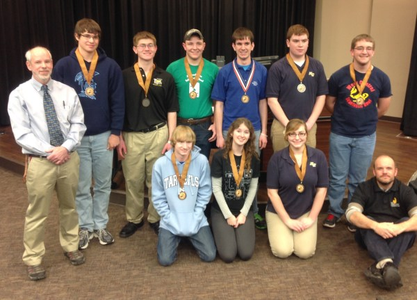 nr#4288 2014 scholastic bowl winners