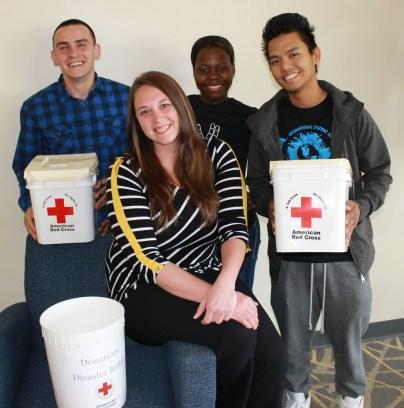 ISA Nepal Red Cross May 2015 (web)