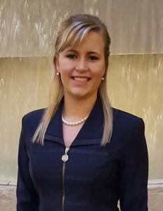 Kelley Koester - web