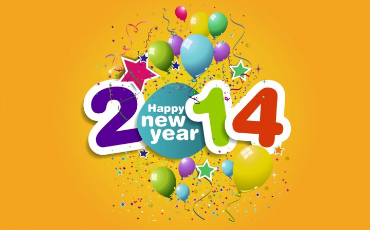 Happy New Year 2014  1680 X 1050  Download  Close. 1680 x 1050.New Year Wishes For Boyfriend Imagenes De Amor