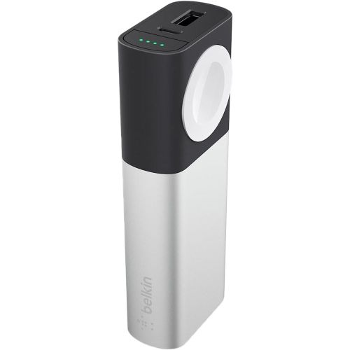 Medium Of Belkin Battery Backup