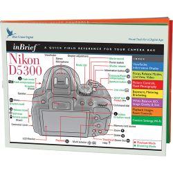 Small Of Nikon D5300 Manual